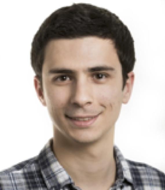 Sergi